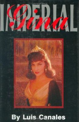 Imperial Gina: The Very Unauthorized Biography of Gina Lollobrigida 9780828319324