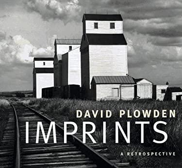 Imprints: David Plowden, a Retrospective 9780821223239