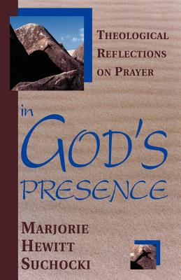 In Gods Presence 9780827216150