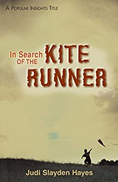 In Search of the Kite Runner 9780827230293