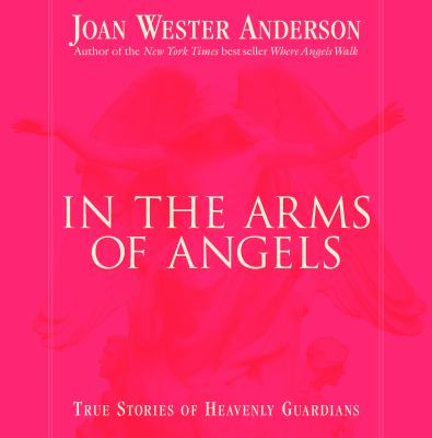 In the Arms of Angels: True Stories of Heavenly Guardians 9780829420401