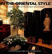 In the Oriental Style