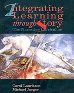 Integrating Learning Through Story: The Narrative Curriculum 9780827374188