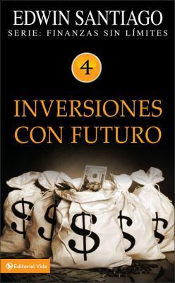 Inversiones Con Futuro 9780829755688
