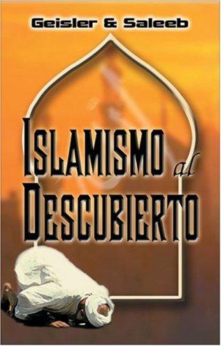 Islamismo Al Descubierto 9780829735963