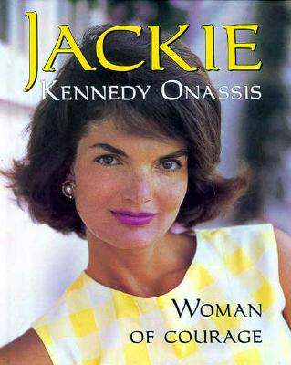 jackie kennedy bloody clothes. jackie kennedy blood stained