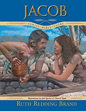 Jacob 9780828018524