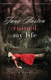 Jane Austen Ruined My Life 3584546