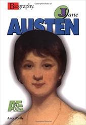 Jane Austen 3546776