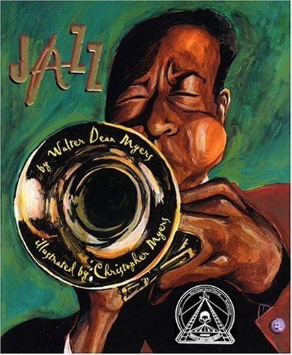 Jazz 9780823415458