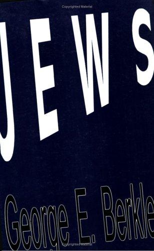 Jews 9780828320276