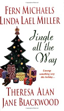 Jingle All the Way 9780821777725