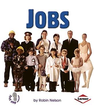 Jobs 9780822539292
