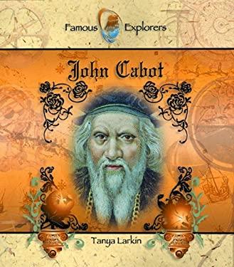 John Cabot 9780823955534