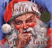 Jolly Old Santa Claus 3584335