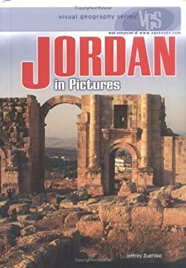 Jordan in Pictures 9780822511731