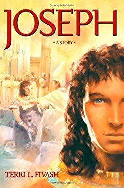 Joseph 9780828016292