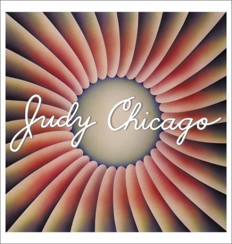 Judy Chicago - Wylder, Viki D. Thompson / Lippard, Lucy / Lucie-Smith, Edward