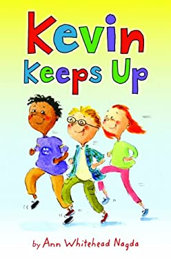 http://images.betterworldbooks.com/082/Kevin-Keeps-Up-Nagda-Ann-Whitehead-9780823426577.jpg