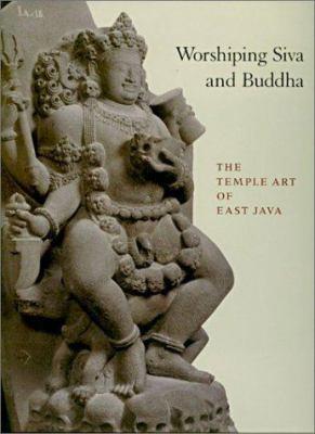 Kinney: Worshiping Siva & Buddha