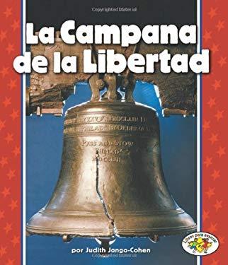 La Campana de La Libertad 9780822531418