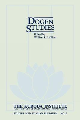 La Fleur - Dogen Studies 9780824810115