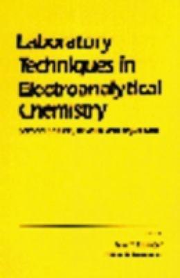 book Кислоты и основания в координационной химии