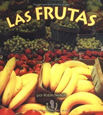 Las Frutas 9780822550624