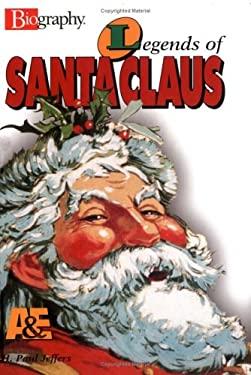 Legends of Santa Claus 9780822549833