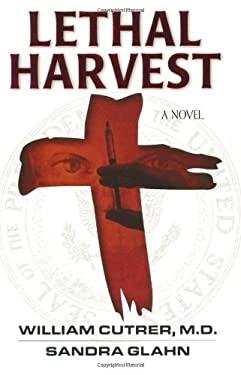 Lethal Harvest 9780825423710