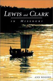 Lewis and Clark in Missouri