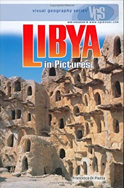 Libya in Pictures