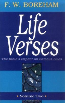 life impact essays