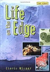 Life on the Edge 3544951
