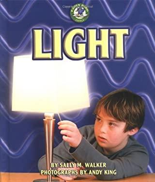 Light 9780822529255