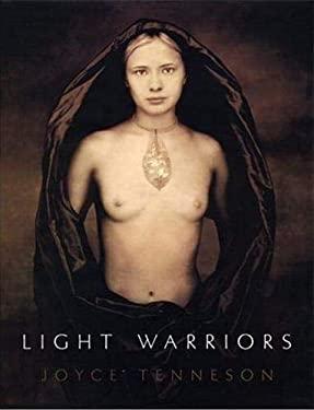 Light Warriors 9780821226988
