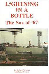 Lightning in a Bottle: The Sox of '67 3609848