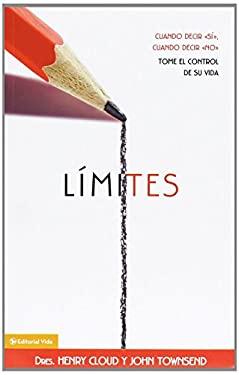 Limites = Boundaries 9780829728965