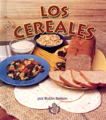 Los Cereales 9780822550631