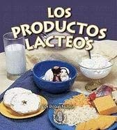 Los Productos Lcteos (Dairy) 9780822551300