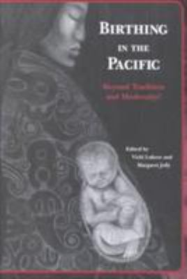 Lukere: Birthing in the Pacific Pa