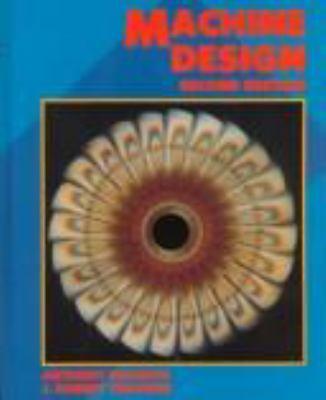Machine Design Machine Design
