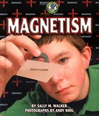 Magnetism 9780822529323