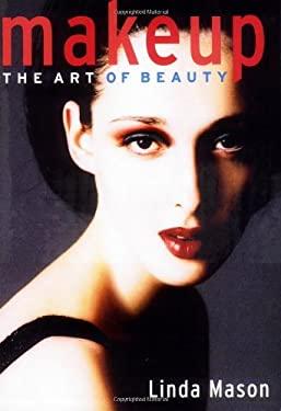 Makeup: The Art of Beauty 9780823099795