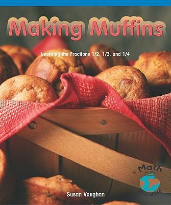 Making Muffins 9780823988914