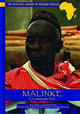 Malinke 9780823919796