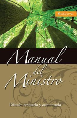 Manuel del Ministro 9780829720044
