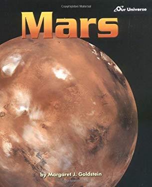 Mars 9780822546511