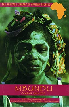 Mbundu