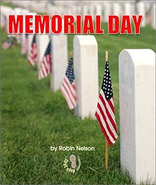 Memorial Day 9780822513179